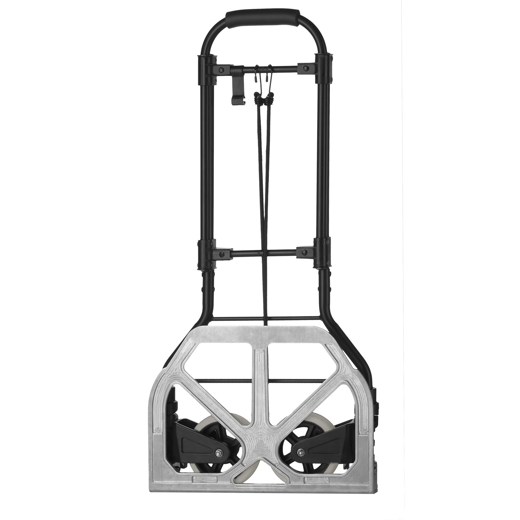 Travel Smart by Conair Heavy Duty Multi-Use Cart by Travel Smart