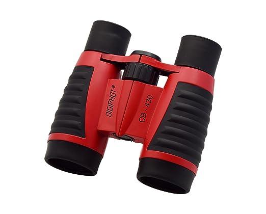 Digiphot cb fernglas für kinder rot amazon kamera