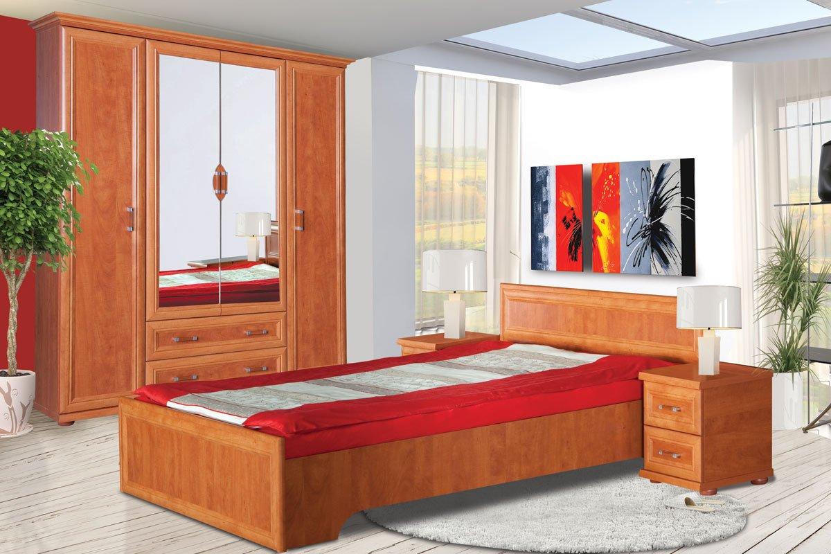 schlafzimmer set rustikal salzkristall lampe im schlafzimmer woran erkenne ich gute lattenroste. Black Bedroom Furniture Sets. Home Design Ideas