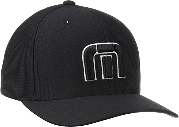 Travis Mathew B-Bahamas Golf Cap