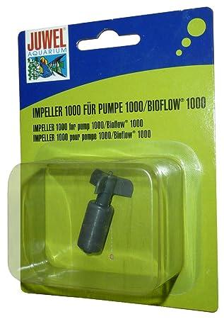 Pumps (water) Juwel Impeller Kit For Bioflow 280/ 400/ 1000