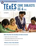 TExES Core Subjects EC-6