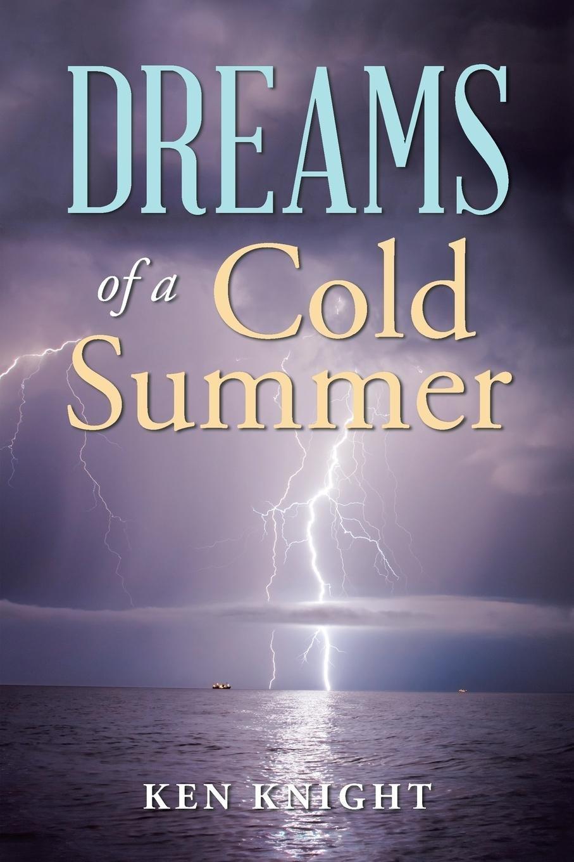 Read Online Dreams of a Cold Summer pdf