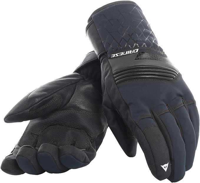 Dainese Herren Hp1 Gloves Handschuhe Bekleidung