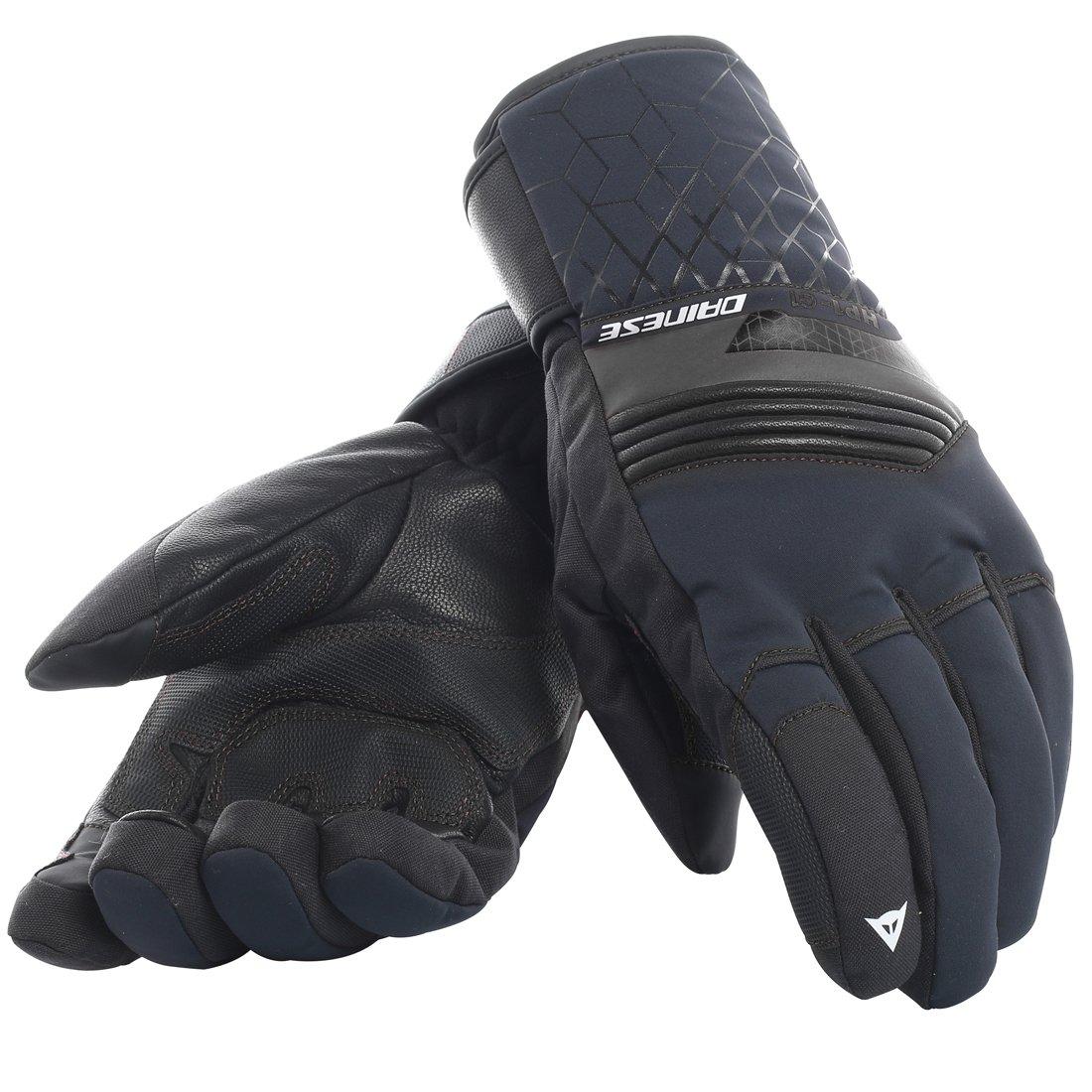 Dainese Herren Hp1 Gloves Handschuhe