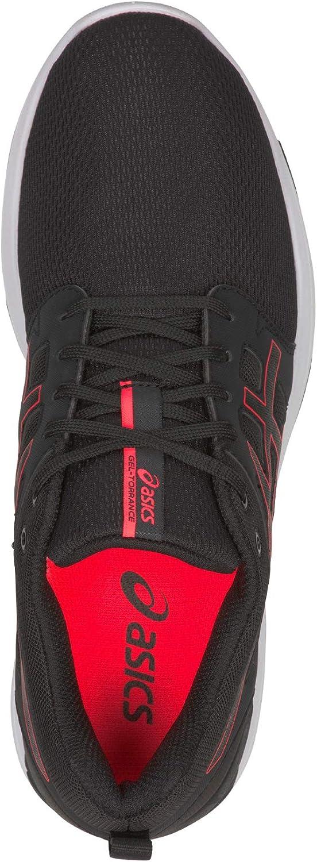 Asics Gel-Torrance MX Womens Zapatilla para Correr: Amazon.es: Zapatos y complementos