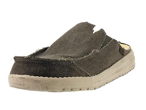 zapatos geox mujer zalando julio kennedy