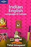 Lonely Planet Indian English Language & Culture (Phrasebook)