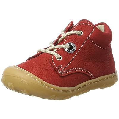 Ricosta Cory, Chaussures Marche Bébé Fille  5Fsnp1505377  - €22.89 8f1e68ae9bad