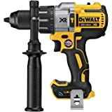 DEWALT DCD997CB 20V MAX XR Brushless Tool Connect Hammerdrill (Tool Only)