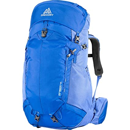 d39236bd5fae8 Amazon.com   Gregory Mountain Products Women s Amber 44 Backpack ...