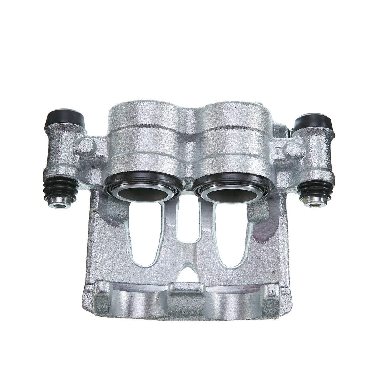 droite pour Sprinter 3,5-T 4,6-T 5-T Crafter 30-35 30-50 2006-2019 0034208683 Lot de 2 /étriers de frein avant gauche