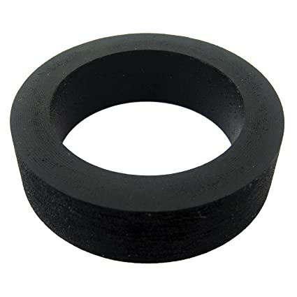 LASCO 40-1537 Replacement Round Rubber Gasket for Water Heater ...