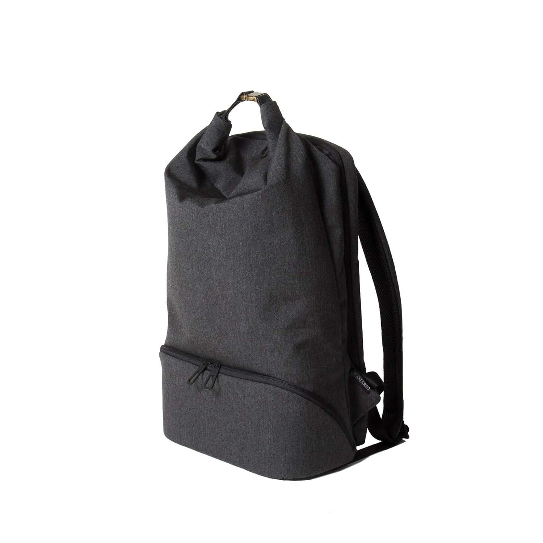 Zefal Z-Dry Pack Bag Zefal Z-dry Pack Lg