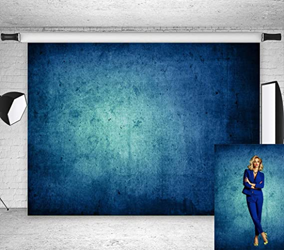 7x7FT Vinyl Photo Backdrops,Romantic,Traditional Love Motif Background for Graduation Prom Dance Decor Photo Booth Studio Prop Banner