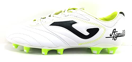 0e32cda024018 Joma Aguila Botas Fútbol para Césped Artificial  Amazon.es  Zapatos y  complementos