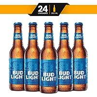 Cerveza Bud Light 355 Ml