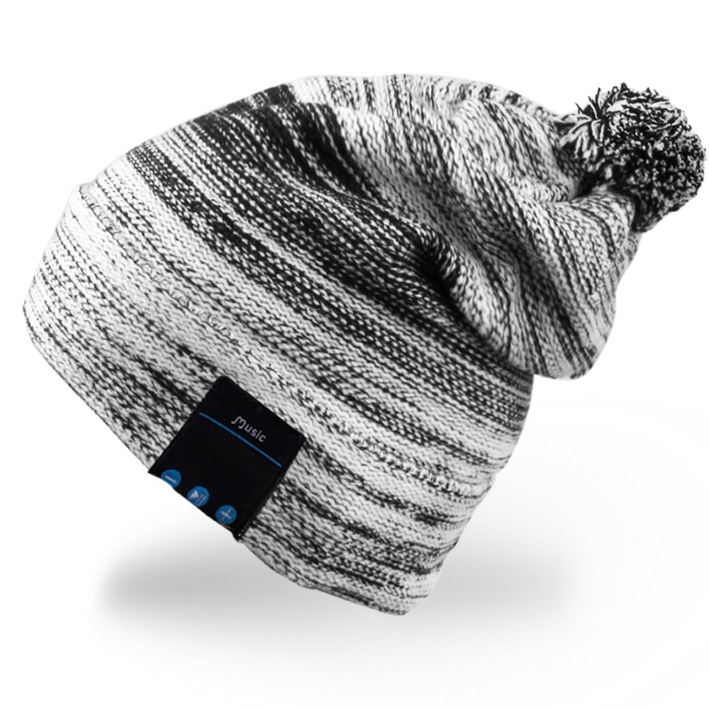 chapeau femme intersport