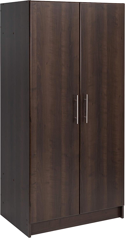 2. Prepac Elite Storage Cabinet