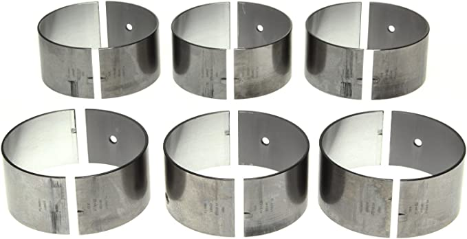 Clevite CB-1833P 6 Engine Connecting Rod Bearing Set