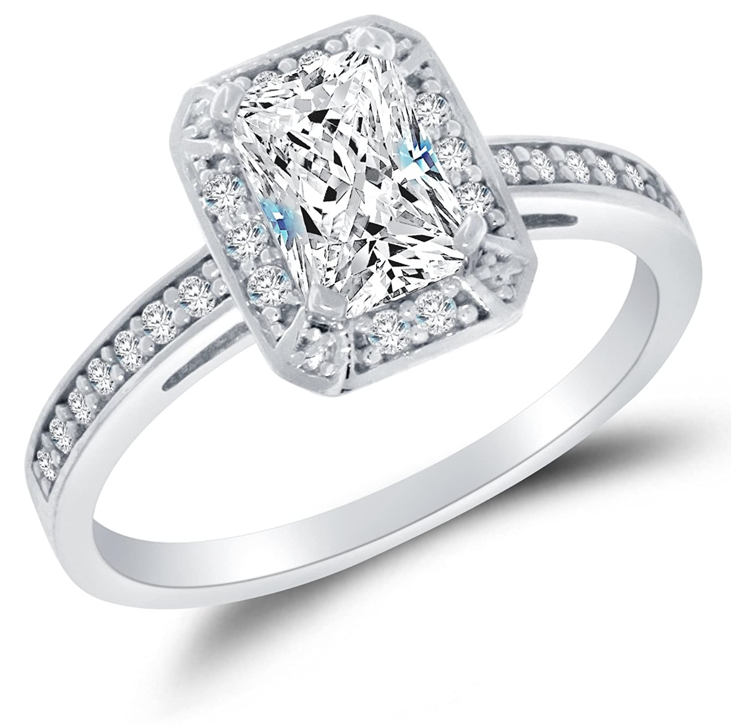 cut gems engagement martin rings emerald best product online and dk maarten jewery stores ring st diamond store at in