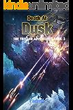 Death at Dusk: The Trellon Adventures Book 3