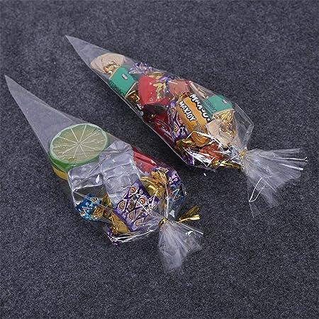 iBaste_Top - Bolsas de Caramelos para Manualidades, Bodas ...