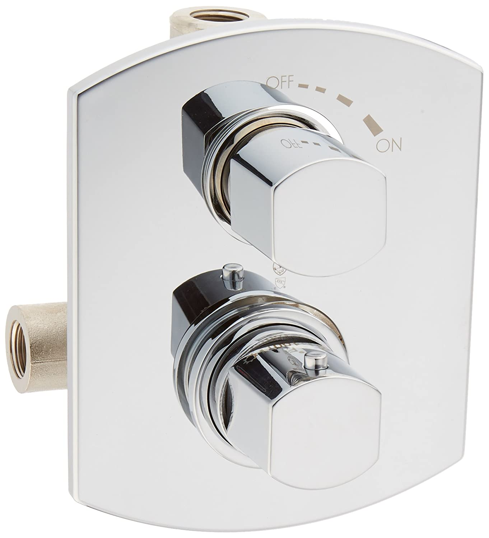 shop bronze bathroom faucet tuscan commercial widespread latoscana la toscana handle faucets pd ornellaia