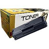 Cartucho de Toner Compatible Remplazo 111 Mlt-d111s Xpress M2020 2022 M2070 Mil Paginas