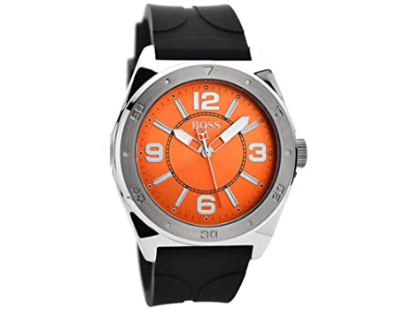 c37ca858b96 Boss Orange 1512898, Men Wrist Watch: Amazon.co.uk: Watches