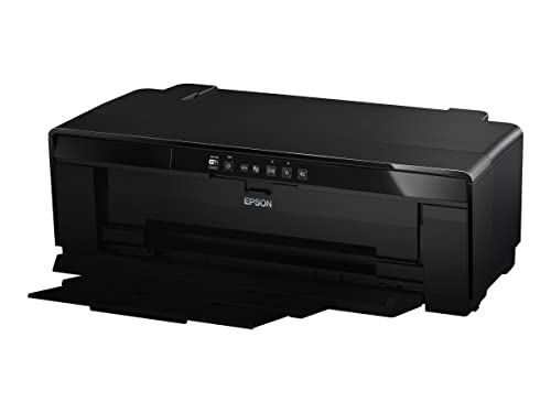 Epson SureColor SC-P400 Wireless Color Photo Printer