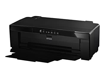 Epson Stylus Photo R2000 Wireless Wide-Format Color ...