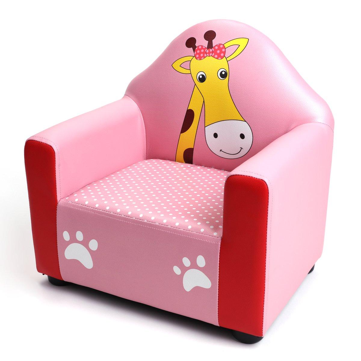 BOCCA Children's Arm Chair,16.53