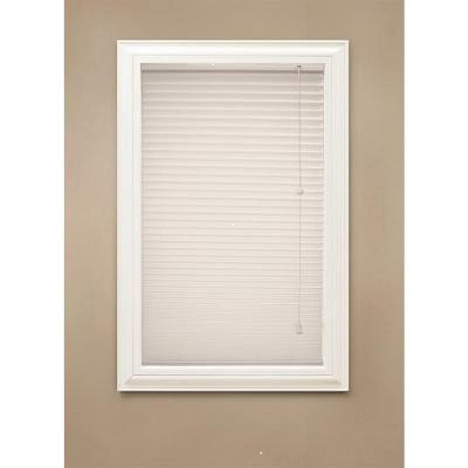 Superb Amazon.com: Home Decorators Collection Natural 9/16 In. Light Filtering Cellular  Shade   72 In. W X 64 In. L: Home U0026 Kitchen