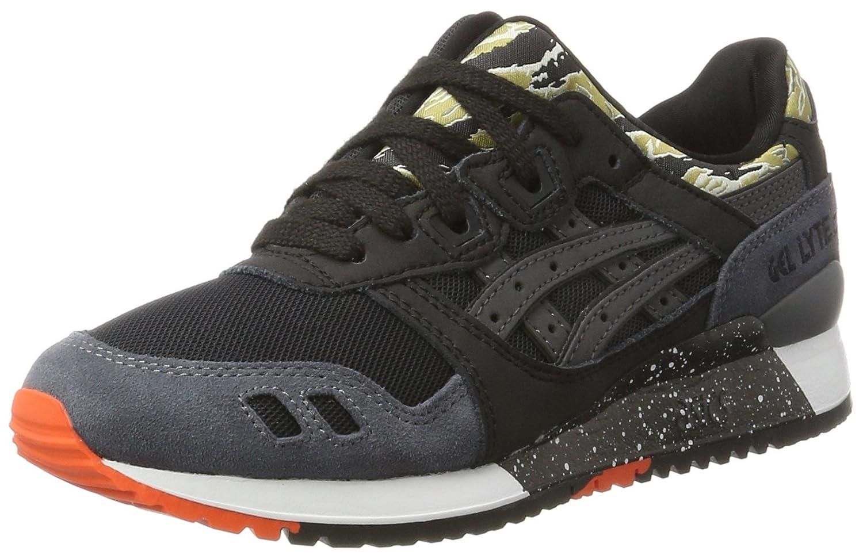 ASICS Men's Gel-Lyte III Retro Sneaker B071VNCBY8 10 B(M) US