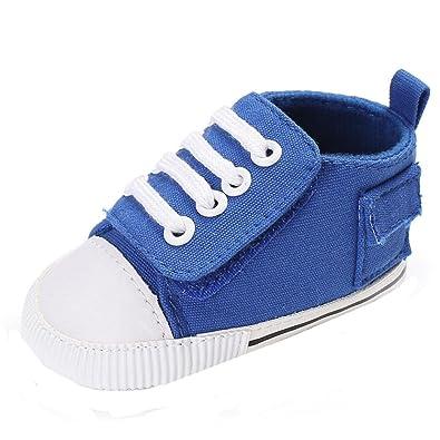 fe33f98b9d429 DAY8 Chaussures Bébé Fille Premier Pas Bébé Garçon Chaussure Hiver  Chaussons Bebe Fille Printemps Anti-