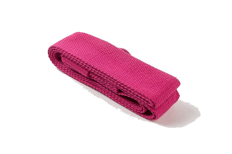 Amazon.com : Fairy-Margot Adjustable Yoga Mat Belts Carrier ...