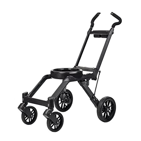 Orbit Baby G3 Stroller Base Black Baby