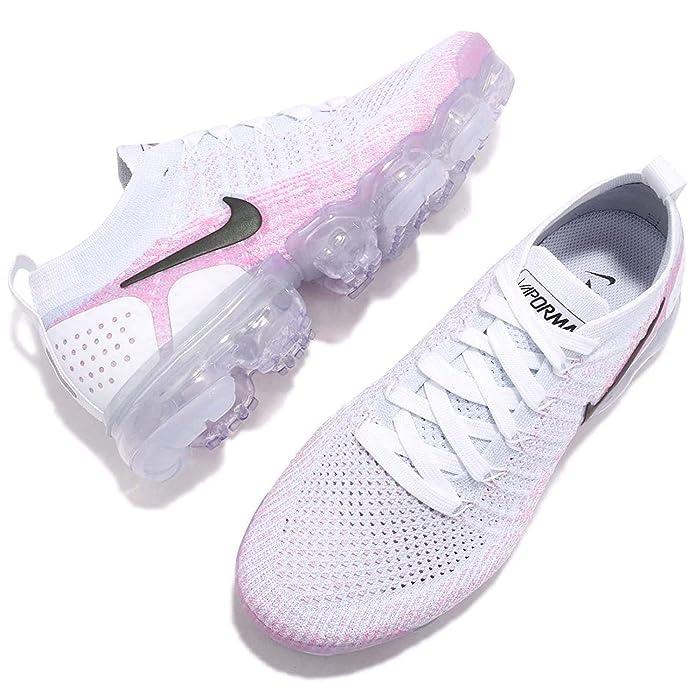 ea60fba481882 Nike Women s W AIR Vapormax Flyknit 2
