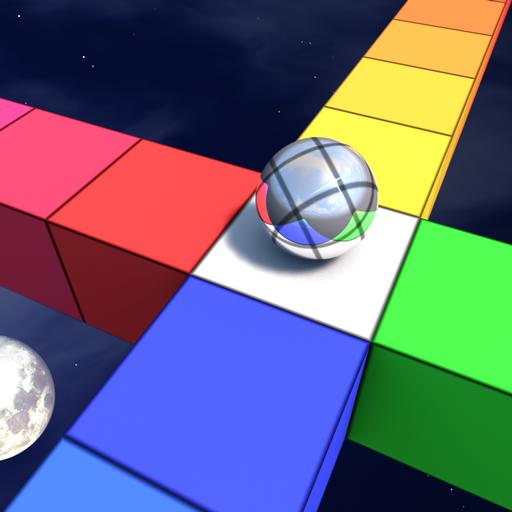 A Mazed Ball ()
