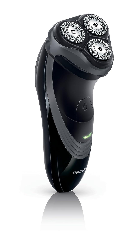 Philips PowerTouch ドライ電気シェーバー