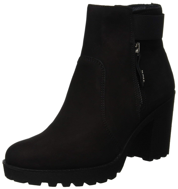 IGI&Co Dvi 21781, Zapatos con Plataforma para Mujer