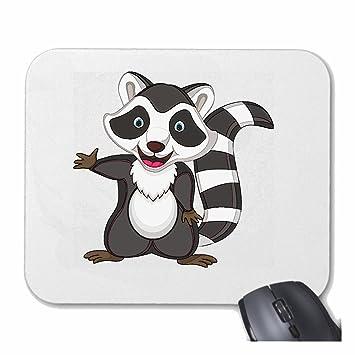 Mousepad alfombrilla de ratón FELIZ LAVADORA OSO OSO DE ...