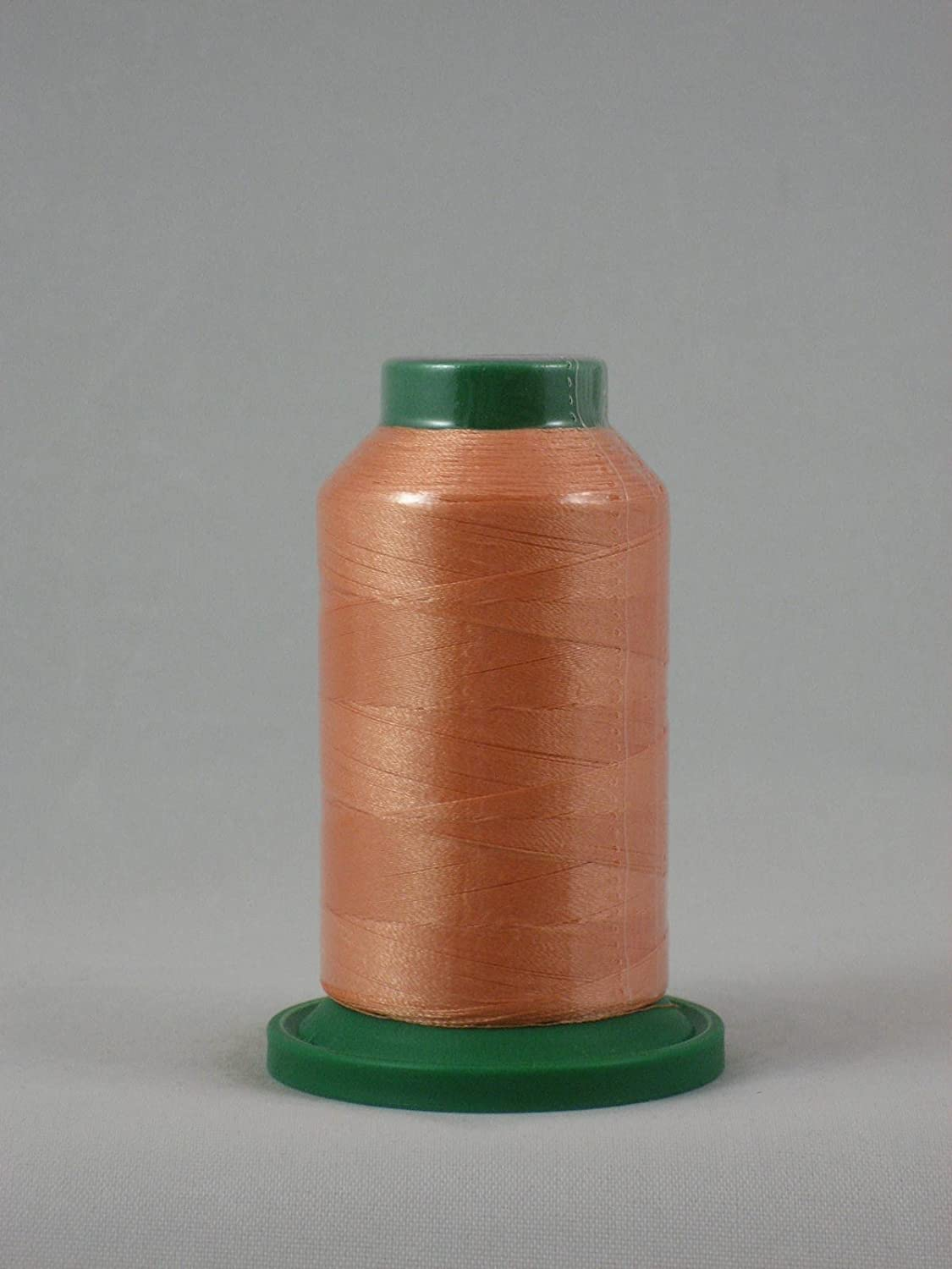 Isacord Embroidery Thread 1000m (1300-1375) (1366) Amman