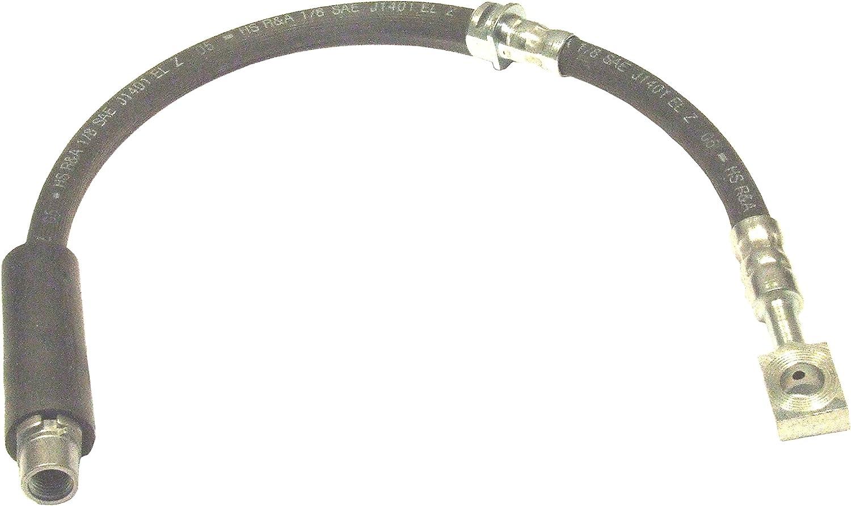 Delphi LH6510 Brake Hose
