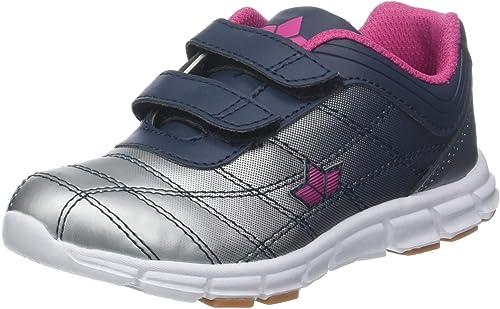 Sneakers Basses Fille Kappa Fora Kids
