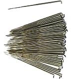 Weir Crafts Size 36 Felting Needles- bulk pack of 50