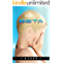Beta (Wired Vol. 2)