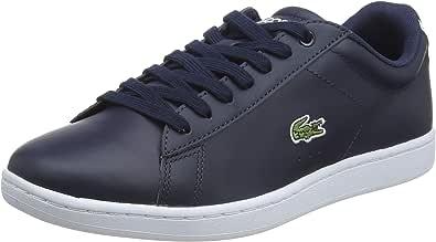 حذاء كاجوال من لاكوست