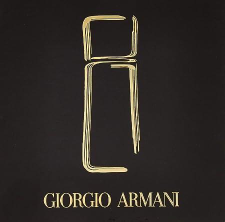 Amazon.com : Armani Code Profumo 2 Piece Gift Set for Men (2.0 EDP SPR / 1.0 EDP SPR) : Beauty